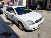 Opel Vectra. 2.0 TDI