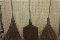 Metli i kosharinja za pceli