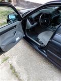 BMW 318i ne uvezuvano