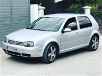 VW Golf  iv 1.9 tdi