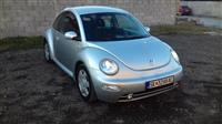 VW BEETLE 1.9 TDI 90KS