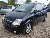 Opel Meriva 1.7 CDTI 101ks FULL OPREMA NOVO