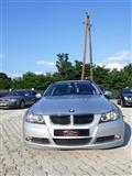 BMW 320D TOURING E90 MOD -06
