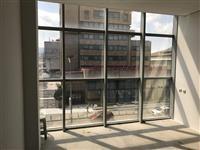 Dukan 70 m2 vo Strumica moze za izdavanje