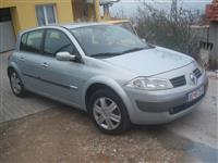 RENAULT MEGANE 1.9 DCI so full oprema -02