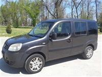 Fiat Doblo -07