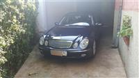 Mercedes E 270 CDI viti -02