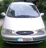 Ford Galaxy -00