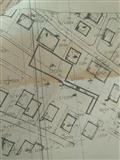 Kamelija Gradezno zemjiste 630m2 Vidobista