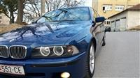 BMW 525D SPORT M PAKET -03