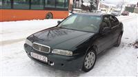 Rover -97