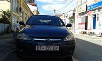 Opel Corsa -05