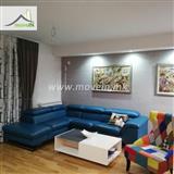 New 3 Bedrooms Apartment for rent in Debar Maalo