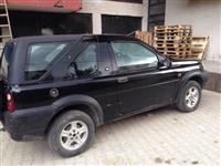 Land Rover Freelander -98