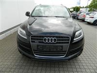 Audi Q7 -07