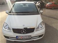 Mercedes-Benz A 150
