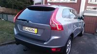 VOLVO XC 60 190ks TOP