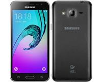 Samsung J3 (2016) novi site boi