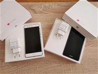 Dva Huawei p9 po odlicna cena