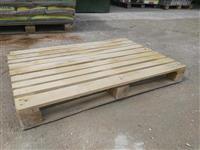 Paleti drveni 80x120 I 100x100