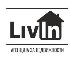 LivIn Agencija Za Nedviznosti