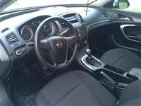Opel Insignia -10