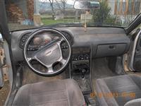 Daewoo Espero -95