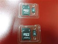 MEMORISKA MIKRO SD 64 GB