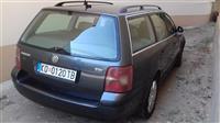VW Passat 5 116 tdi -01
