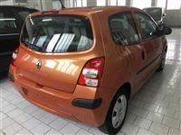 Renault Twingo 1.5 DCi