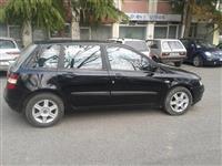Fiat Stilo 1.9 JTD -02 ITNO