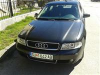 Audi A4 1.9 TDI 110 Ks