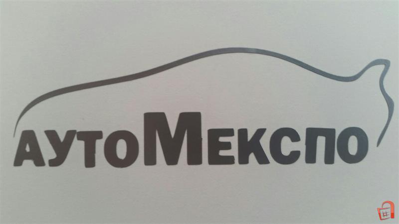AUTO M EXPO