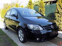 VW GOLF V PLUS 1.9TDI 105KS SPORT LINE-08