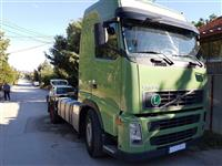 Volvo Fh440 -09 so 790000km
