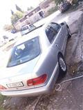 Mercedes Benz E300 -97