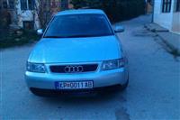 Audi A3 1.8 -98