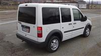 Ford Tourneo Connect -04