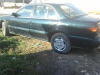 Hyundai Sonata -95 evtino i itno
