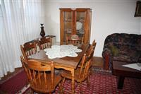 Masa i stolici
