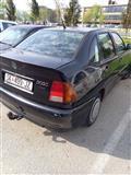 VW Polo Classic 1.9 sdi