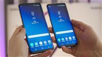 Samsung Galaxy S10 Plus Kopia Prva Klasa