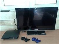 PS3 PlayStation3 chipovani