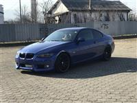 BMW 335d M-packet