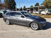 BMW 320D MODERN-LINE 2014GOD