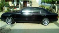 Mercedes 290 -97