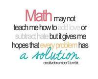 Casovi po Matematika za osnovno i sredno