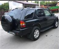 Opel Frontera 2,2DTI