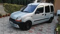 Renault Kangoo 1.9 -01