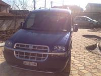 Fiat Doblo -03